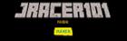 View jracer101's Profile