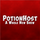 View PotionHostNetworks's Profile