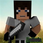 View JoshuaMcAddict's Profile