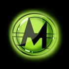 View M2Mayo's Profile