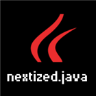 View nextized's Profile
