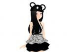 View DoodlingOkashi's Profile