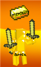 View Pfefcraft360's Profile
