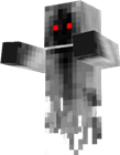 View GhostlyPickaxe's Profile