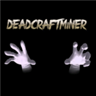 View DeadCraftMiner's Profile