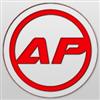 View Aphex124's Profile