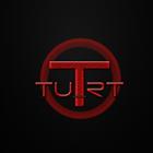 View Tu_rTy's Profile