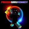 View FrozenGarvMonkey's Profile