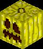 View The_Golden_Pumpkin's Profile