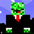 View DerpycreeperMC's Profile