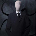 View mr_slender_man's Profile
