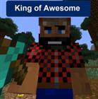 View Kingofawesome15's Profile