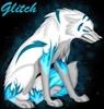 View glitchstream's Profile
