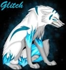 View glitchstream's Profile