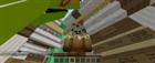 View xlabyrinthx11's Profile