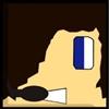 View TheFallenBlocks's Profile