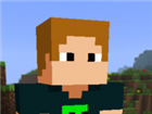View NickolayMiner5_2ndAccount's Profile