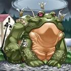 View Frogsquad's Profile