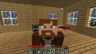 View MineCraftCheezIt's Profile