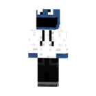 View MC_CookieMonster's Profile