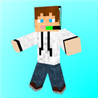 View Minecraft_Keagan's Profile