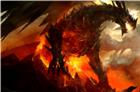 View DragonSage19's Profile