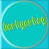 View GertyertegGaming's Profile