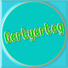 View GertyertegGaming's Profile