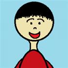 View Bentroen's Profile