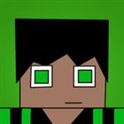 View GravityTek's Profile