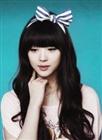 View Mana12chan's Profile