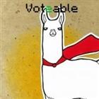 View VoteableLlama's Profile
