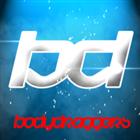 View Bodydraggers's Profile