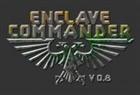 View EnclaveCommand's Profile