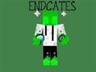 View ENDGATES's Profile