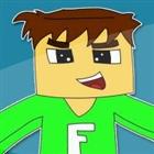View FuzionDroid's Profile