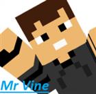 View MrVineGames's Profile
