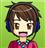 View Brony_MagicKarp's Profile