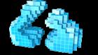 View ZapCloud's Profile