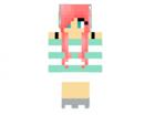 View alisha_penguin's Profile