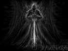 View Angel_of_Night's Profile