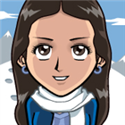 View IceMusic's Profile