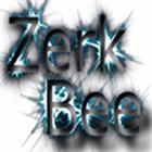 View ZerkBee's Profile