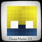View CheeseMaster101's Profile