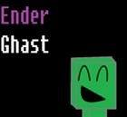 View EnderghastAdam's Profile