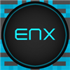 View Energyxxer_'s Profile