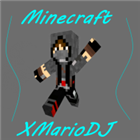 View XMarioDJPlaysMC's Profile