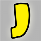 View Jivecookie's Profile