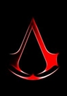 View Crafter_Assassin's Profile