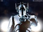 View CyberMan_does_MC's Profile